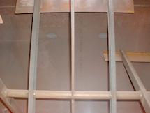 6-blade offset